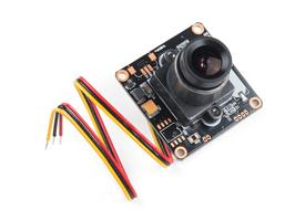 CMOS-Camera-Module